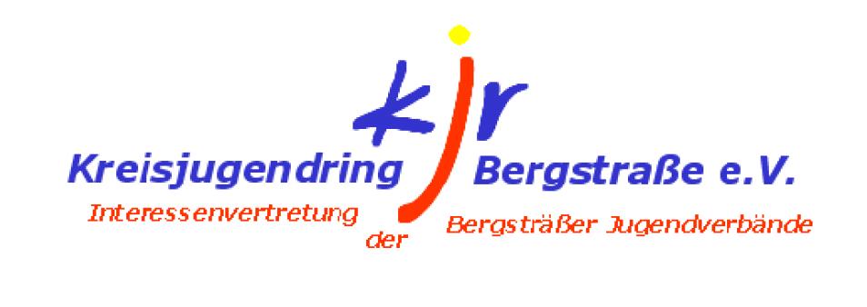 Kreisjugendring Bergstraße e.v.
